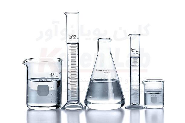 شیشه بوروسیلیکات چیست ؟